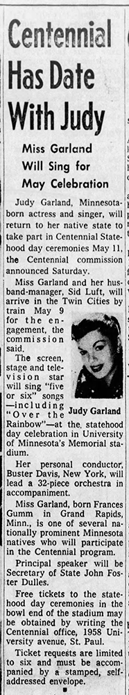 April-20,-1958-MINNESOTA-CENTENNIAL-Star_Tribune-(Minneapolis)