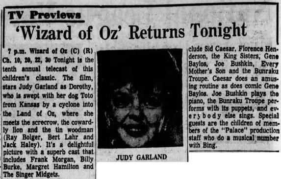 April-20,-1968-TV-SHOWING-Hartford_Courant