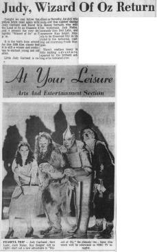 April-20,-1968-TV-SHOWING-News_Journal