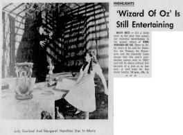 April-20,-1968-TV-SHOWING-Tampa_Bay_Times