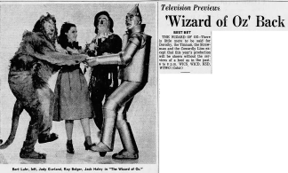 April-20,-1968-TV-SHOWING-The_Decatur_Daily_Review