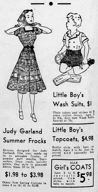 April-21,-1938-DRESSES-The_Decatur_Daily_Review