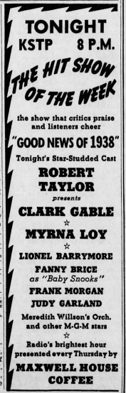 April-21,-1938-RADIO-GOOD-NEWS-The_Minneapolis_Star