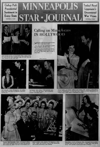 April-21,-1940-BOB-HOPE-JERRY-COLONNA-The_Minneapolis_Star-1
