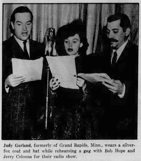 April-21,-1940-BOB-HOPE-JERRY-COLONNA-The_Minneapolis_Star-2