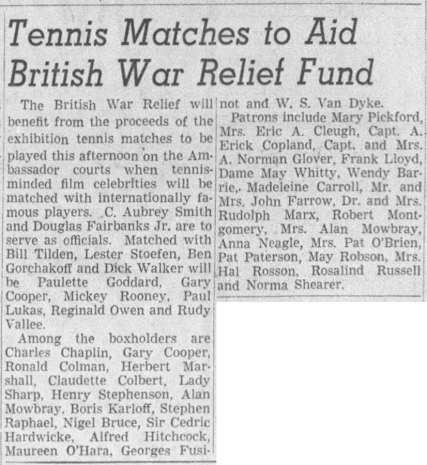 April-21,-1940-TENNIS-NO-JUDY-MENTION-The_Los_Angeles_Times