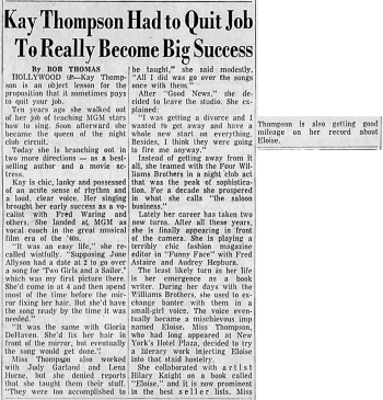 April-23,-1956-KAY-THOMPSON-Daily_Capital_Journal-(Salem-OR)