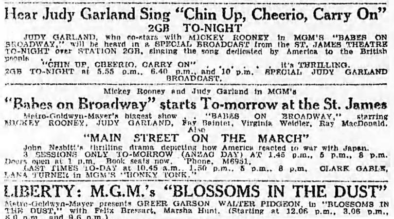 April-24,-1942-RADIO-The_Sydney_Morning_Herald
