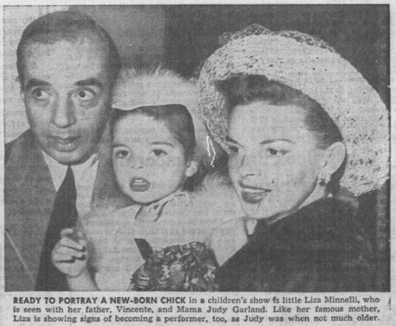 April-24,-1950-JUDY-LIZA-VINCENTE-The_Miami_News