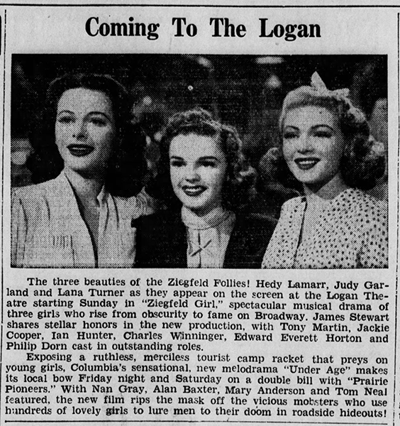 April-25,-1941-The_Logan_Daily_News-(OH)-1