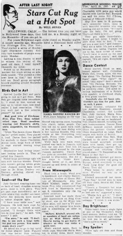 April-25,-1950-(for-April-24)-MOCAMBO-Star_Tribune-(Minneapolis)