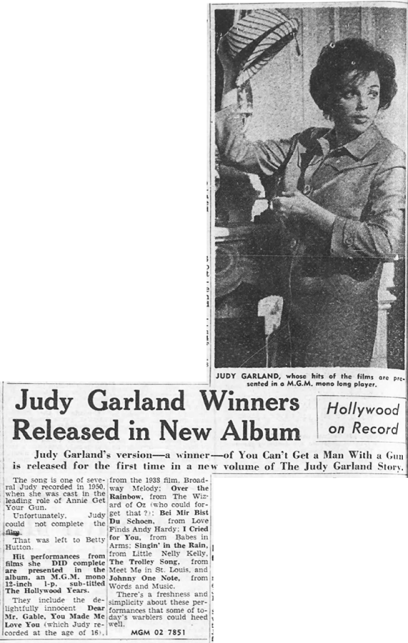 April-25,-1963-MGM-RECORDS-THE-JUDY-GARLAND-STORY-The_Age-(Melbourne)