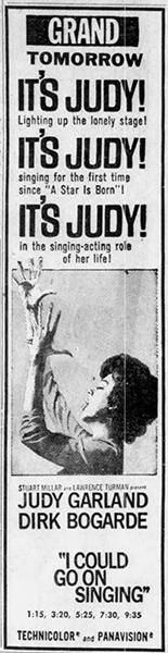 April-25,-1963-The_Terre_Haute_Tribune