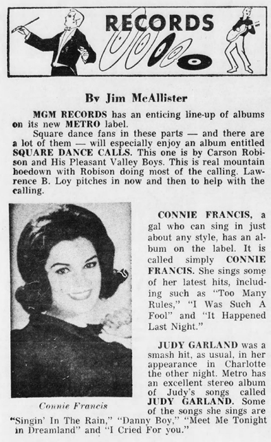 April-25,-1965-MGM-RECORDS-'JUDY-GARLAND'-The_Daily_Independent-(Kannapolis-NC)