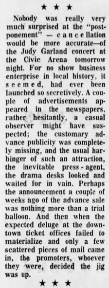 April-25,-1968-(for-April-26)-CIVIC-ARENA-Pittsburgh_Post_Gazette