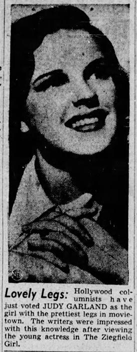 April-26,-1941-LOVELY-LEGS-The_Winnipeg_Tribune_