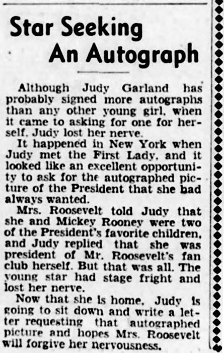 April-26,-1941-SEEKS-AUTOGRAPH-Lansing_State_Journal