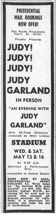 April-26,-1964-(for-May-13)-AUSTRALIA-TOUR-The_Sydney_Morning_Herald