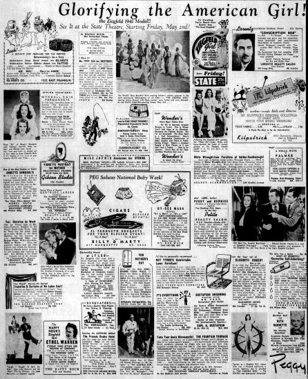 April-27,-1941-Star_Tribune-(Minneapolis)