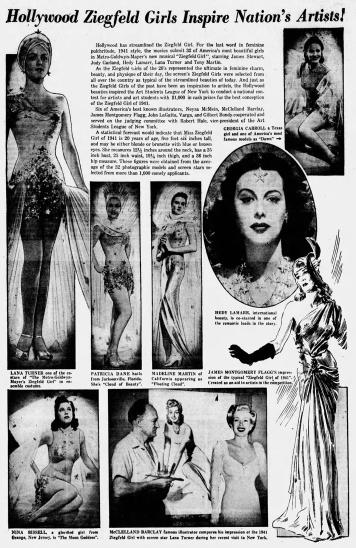 April-27,-1941-Tampa_Bay_Times