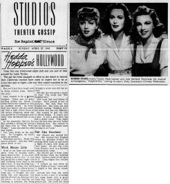 April-27,-1941-The_Los_Angeles_Times