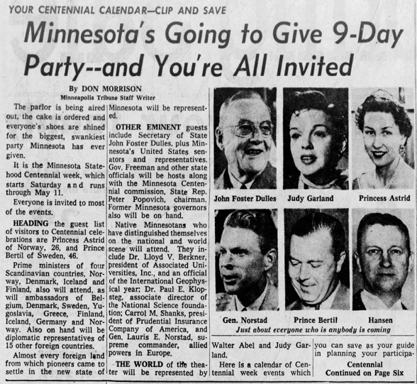 April-27,-1958-MINNESOTA-CENTENNIAL-Star_Tribune-(Minneapolis)-1