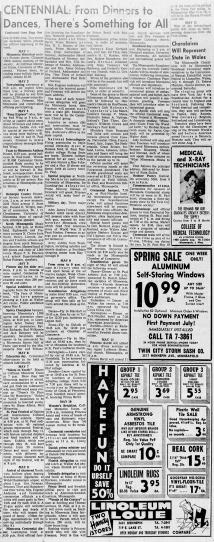 April-27,-1958-MINNESOTA-CENTENNIAL-Star_Tribune-(Minneapolis)-2