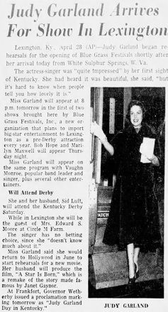 April-29,-1953-(for-April-28)-The_Courier_Journal