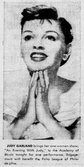 April-29,-1961-CONCERT-Philadelphia_Daily_News
