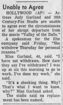April-29,-1967-Marshfield_News_Herald-(WI)