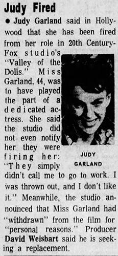 April-29,-1967-The_Des_Moines_Register