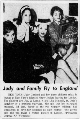 April-30,-1962-(for-April-28)-LONDON-Pensacola_News_Journal