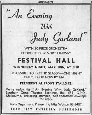 April-30,-1964-(for-May-20)-AUSTRALIA-TOUR-The_Age-(Melbourne)