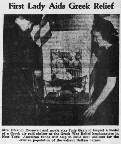 April-4,-1941-ELEANOR-ROOSEVELT-The_Courier_News