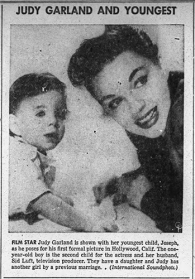 April-4,-1956-JUDY-AND-JOEY-Republican_and_Herald