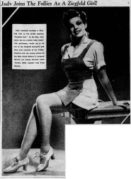 April-5,-1941-JUDY-JOINS-FOLLIES-The_Pittsburgh_Press