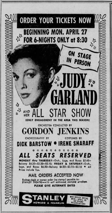 April-5,-1959-(for-April-27)-BALTIMORE-SHOW-The_Baltimore_Sun-2