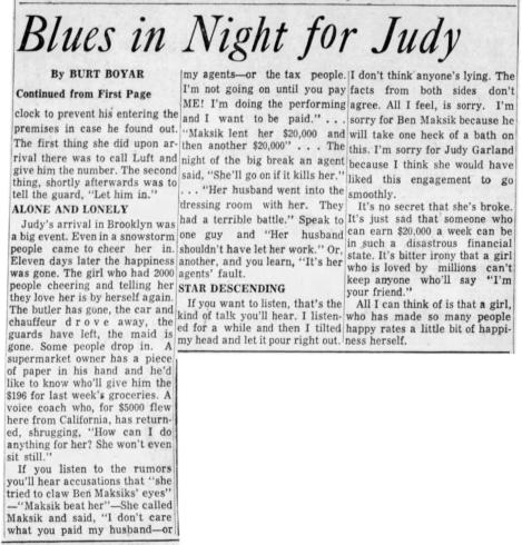 April-6,-1958-BURT-BOYAR-ARTICLE-The_Philadelphia_Inquirer-2