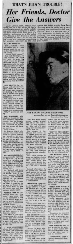 April-6,-1958-JEAN-BOSQUET-ARTICLE-Pittsburgh_Sun_Telegraph