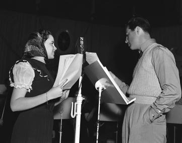 April-7,-1938-3