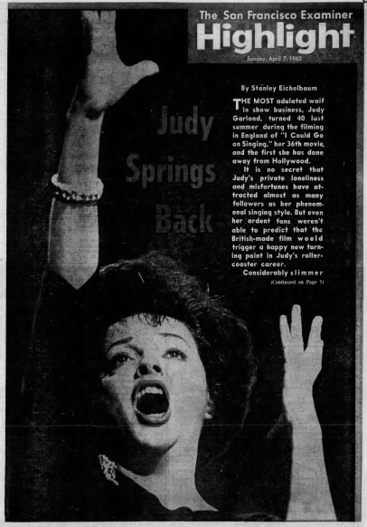 April-7,-1963-JUDY-SPRINGS-BACK-The_San_Francisco_Examiner-1