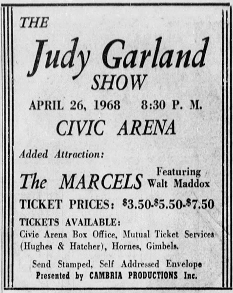 April-7,-1968-CIVIC-ARENA-The_Pittsburgh_Press