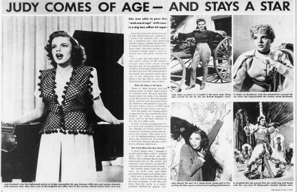 April-9,-1944-JUDY-COMES-OF-AGE-Detroit_Free_Press-1-2-Combo