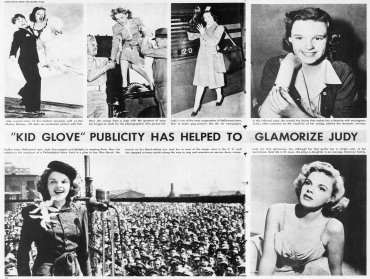 April-9,-1944-JUDY-COMES-OF-AGE-Detroit_Free_Press-4