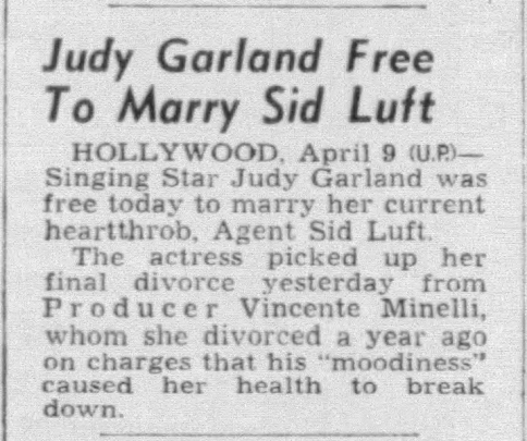 April-9,-1952-DIVORCE-FINAL-Honolulu_Star_Bulletin