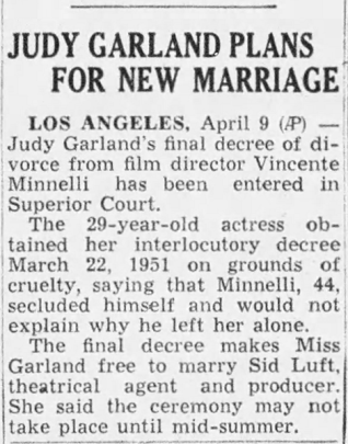 April-9,-1952-DIVORCE-FINAL-The_Central_New_Jersey_Home_News