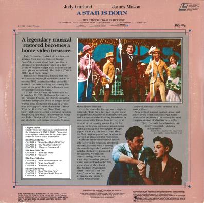 ASIB-1984-Laser-Back-LG