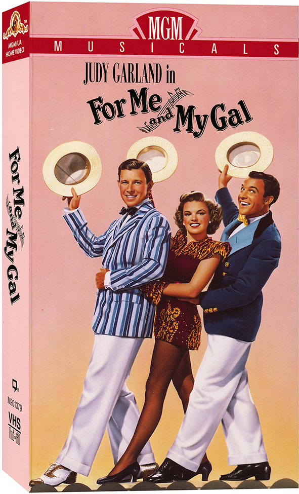 For-Me-And-My-Gal-1990s-VHS
