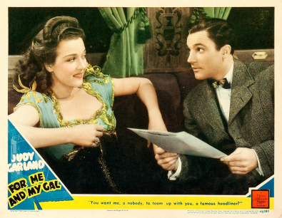 For-Me-And-My-Gal-Lobby-Card