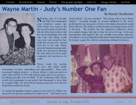 GarlandsforJudy4_Page_10